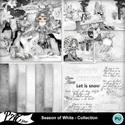 Patsscrap_season_of_white_pv_collection_small