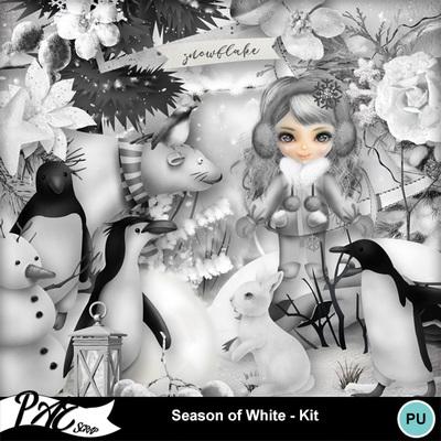 Patsscrap_season_of_white_pv_mini_kit