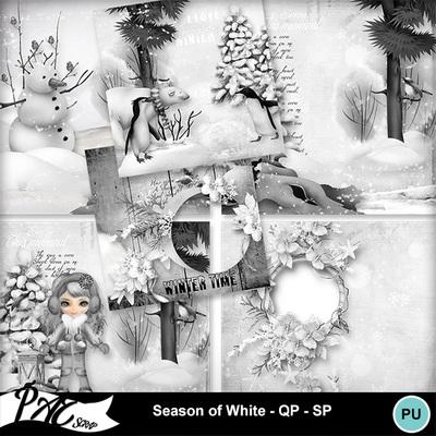 Patsscrap_season_of_white_pv_qp_sp