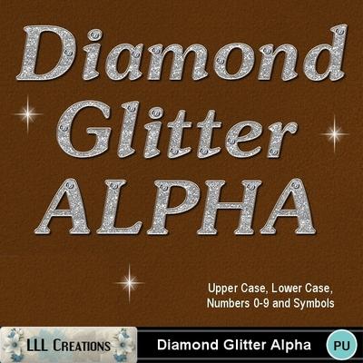Diamond_glitter_alpha-01