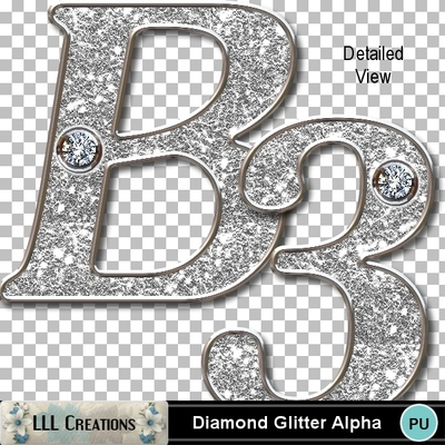 Diamond_glitter_alpha-02
