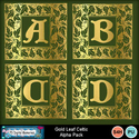Celtic_gold_leaf_small