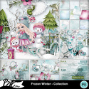 Patsscrap_frozen_winter_pv_collection_small