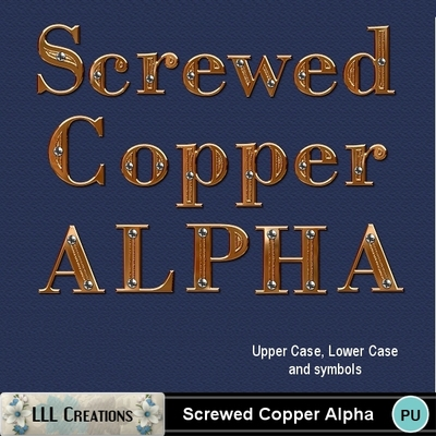 Screwed_copper_alpha-01