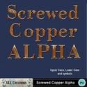Screwed_copper_alpha-01_small