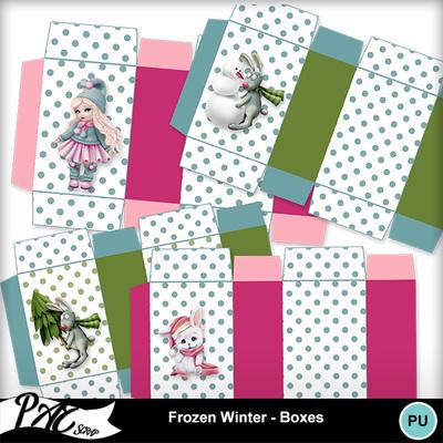 Patsscrap_frozen_winter_pv_boxes