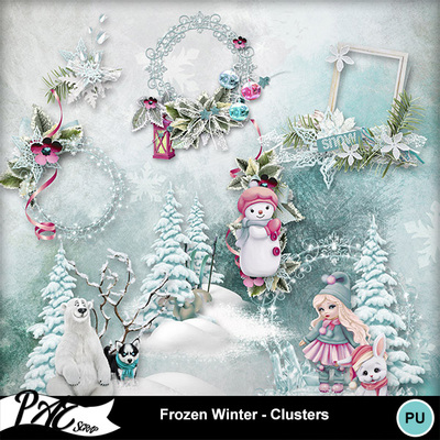 Patsscrap_frozen_winter_pv_clusters