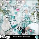 Patsscrap_frozen_winter_pv_elements1_small