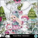 Patsscrap_frozen_winter_pv_elements2_small
