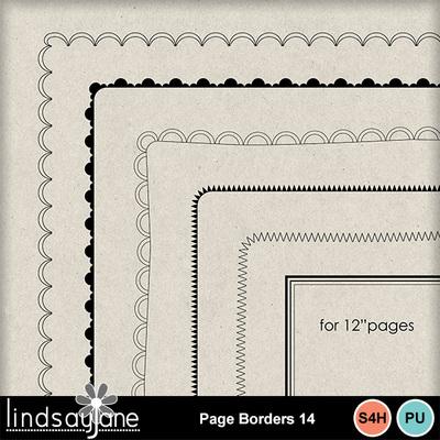 Pageborders14