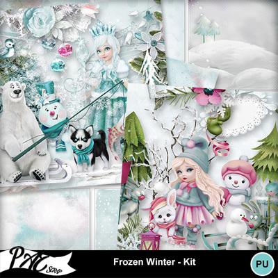 Patsscrap_frozen_winter_pv_kit