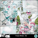 Patsscrap_frozen_winter_pv_kit_small
