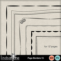 Pageborders13_small
