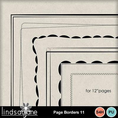 Pageborders11