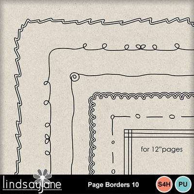 Pageborders10