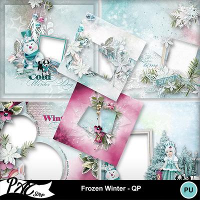 Patsscrap_frozen_winter_pv_qp