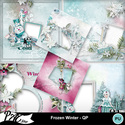 Patsscrap_frozen_winter_pv_qp_small