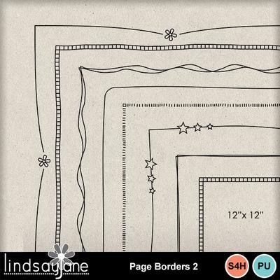 Pageborders2