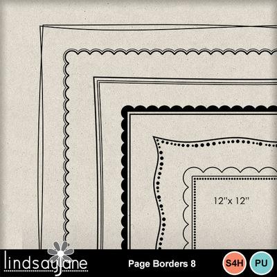 Pageborders8