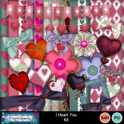 I_heart_you_1