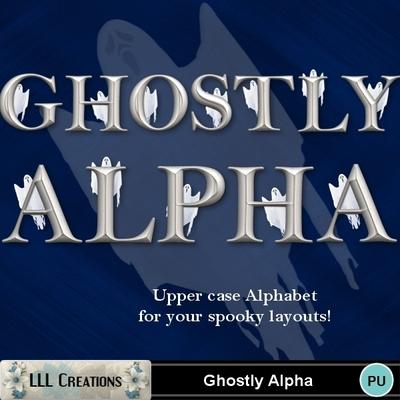Ghostly_alpha-01