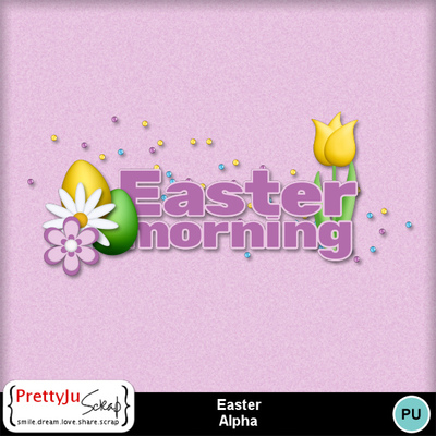 Easter_word