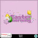 Easter_word_small