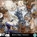 Patsscrap_believe_in_magic_pv_elements1_small