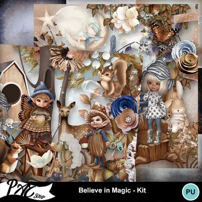 Patsscrap_believe_in_magic_pv_kit