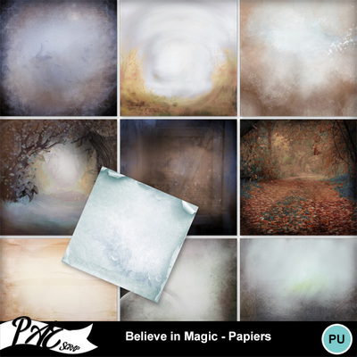 Patsscrap_believe_in_magic_pv_papiers