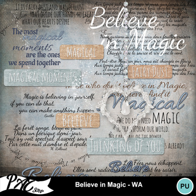 Patsscrap_believe_in_magic_pv_wa