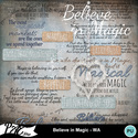 Patsscrap_believe_in_magic_pv_wa_small