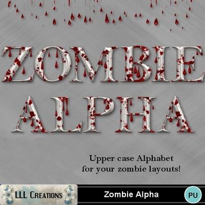 Zombie_alpha-01