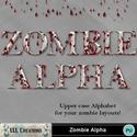 Zombie_alpha-01_small