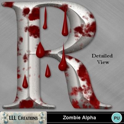 Zombie_alpha-02