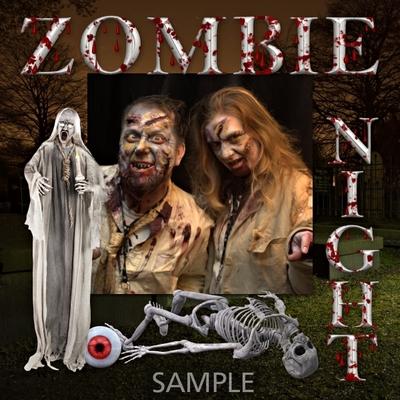 Zombie_alpha-04