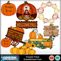 Pumpkin_patch_small