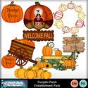 Pumpkin_patch_small