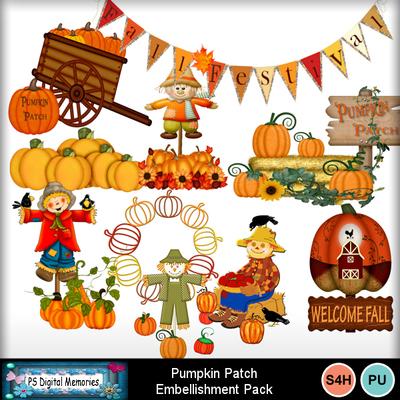 Pumpkin_patch_2