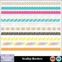 Scallop_borders_1-tll_small