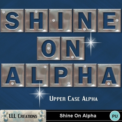 Shine_on_alpha-01