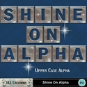 Shine_on_alpha-01_small