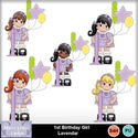 1st_birthday_girl_lavendar_small