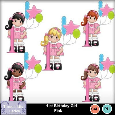 1st_birthday_girl_pink