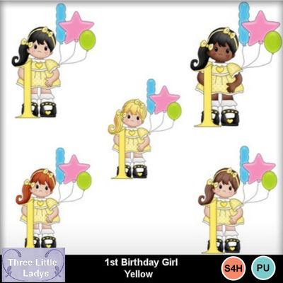1st_birthday_girl__yellow_