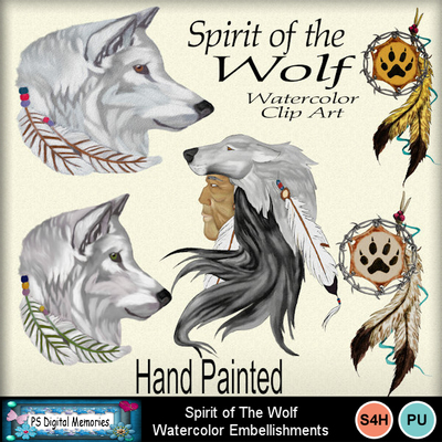 Spirit_of_the_wolf_1