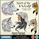 Spirit_of_the_wolf_1_small