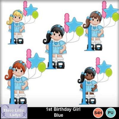 1st_birthday_girl_blue