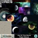 Out_of_this_world_paper_deluxe-01_small