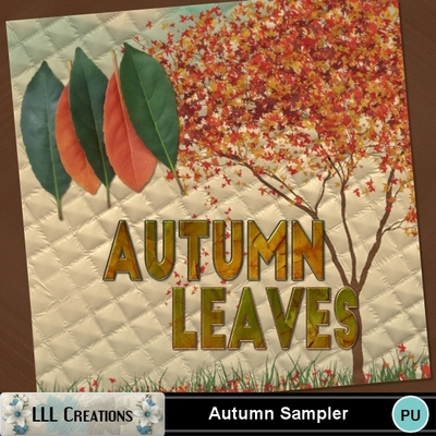 Autumn_sampler-01